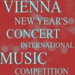 Vienna New Year`s Concert
