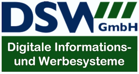 DSW - Digital GmbH