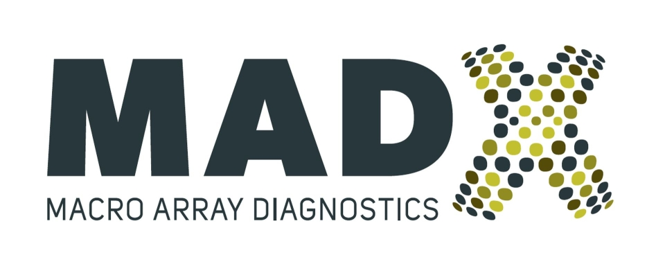 Macro Array Diagnostics GmbH