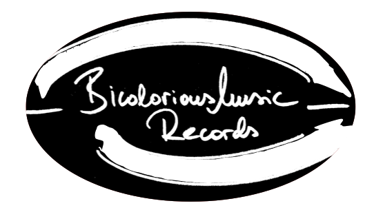 Bicolorious Music Records