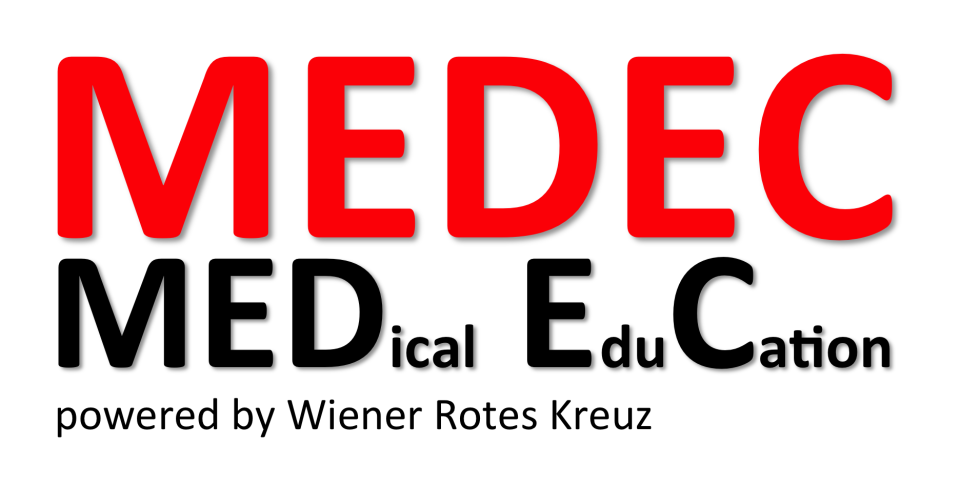 MEDEC - MEDical EduCation