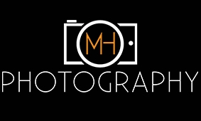 MH PHOTOGRAPHY