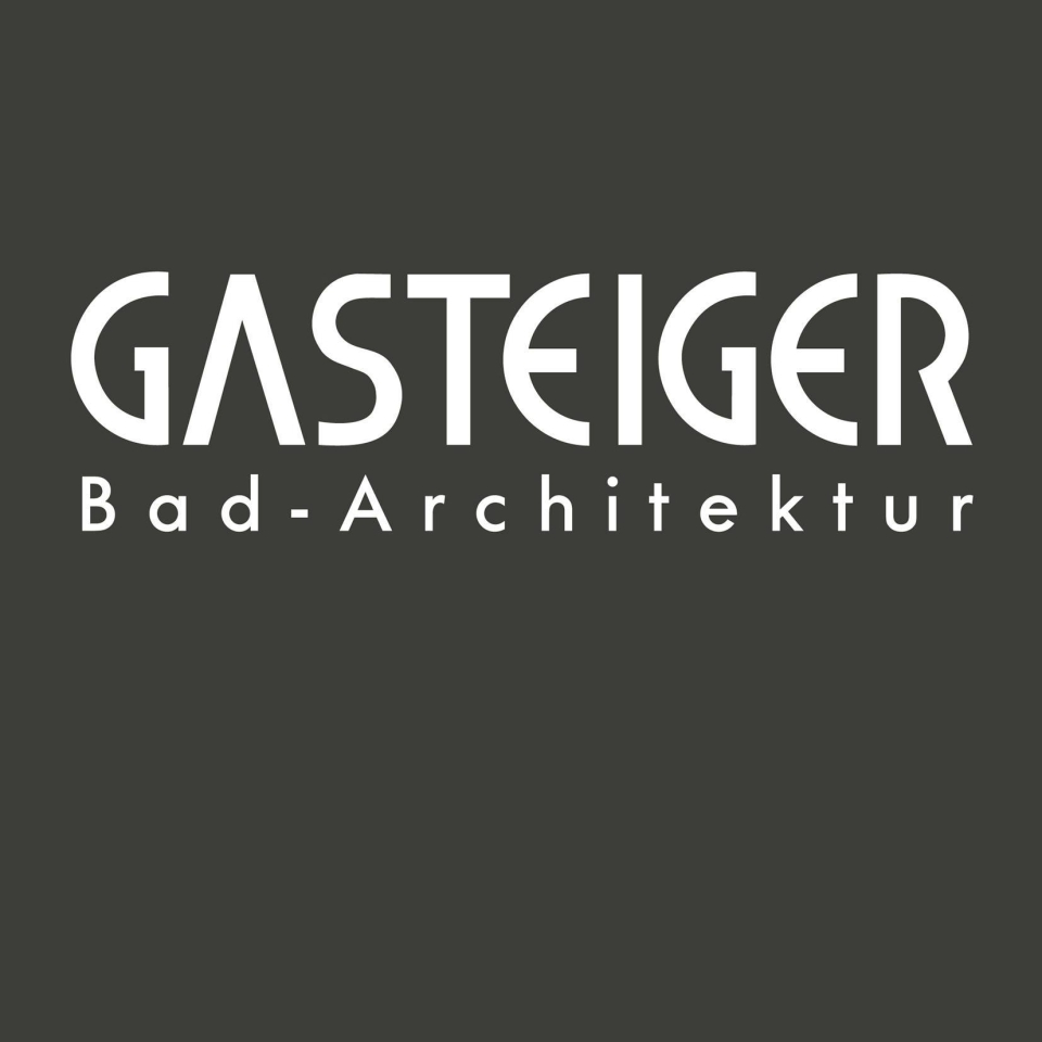 Gasteiger Bad-Architektur