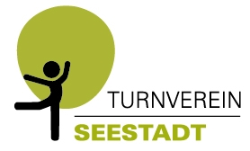 Turnverein Seestadt