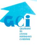 GCi - Groupement des Citoyens Indépendants - Chardonne